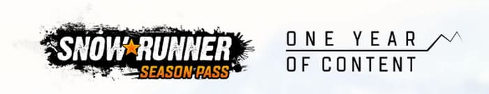 Season Pass & Premium Edition