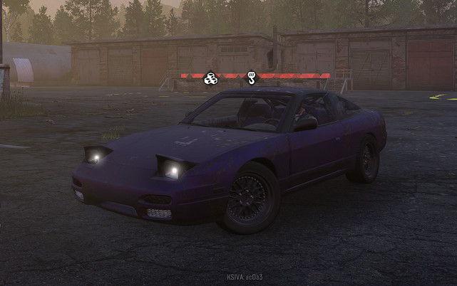 Фото в игре