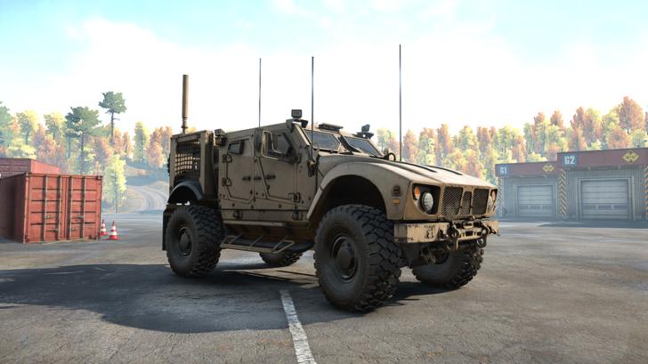 RNG MPV Обложка